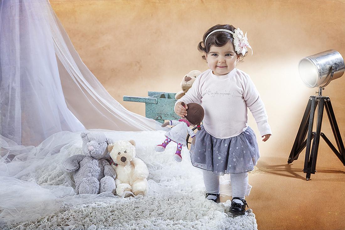 daniel mellado fotografia de bebes palma 1