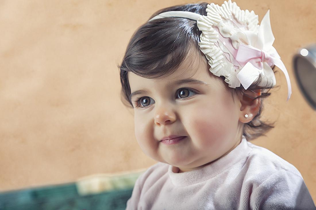 daniel mellado fotografia de bebes palma 2