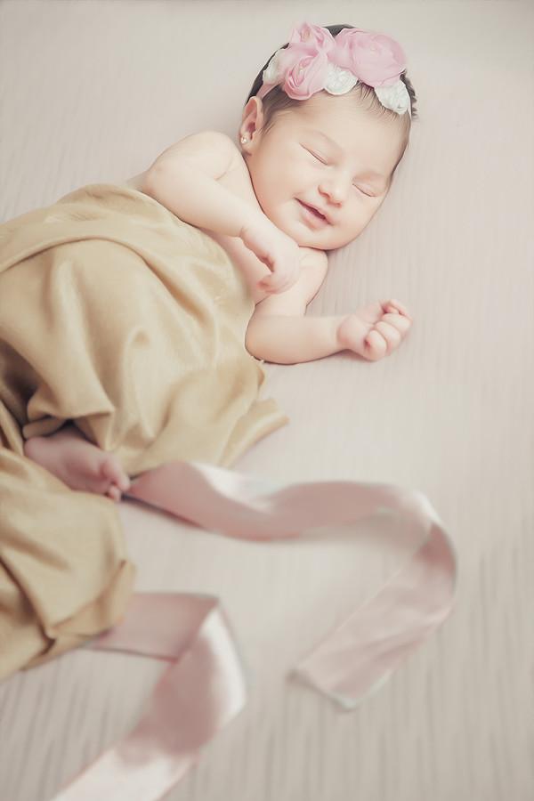 daniel mellado fotografia recien nacidos y bebes palma 5