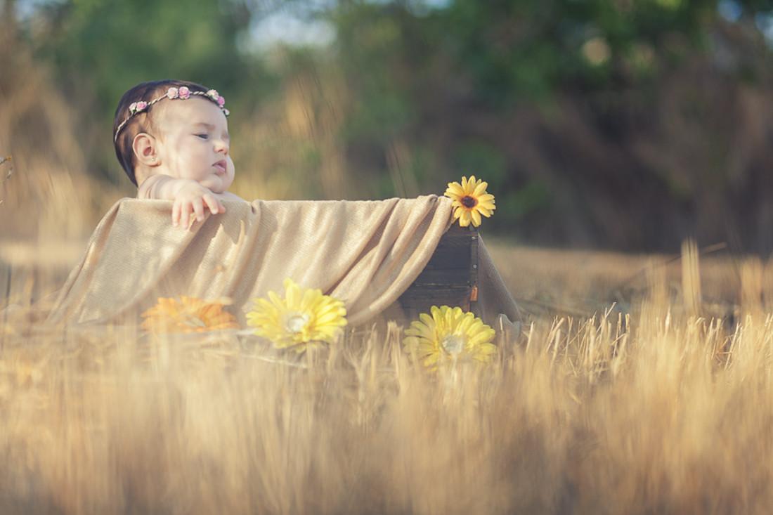 fotografo de bebes y niños en baleares 02