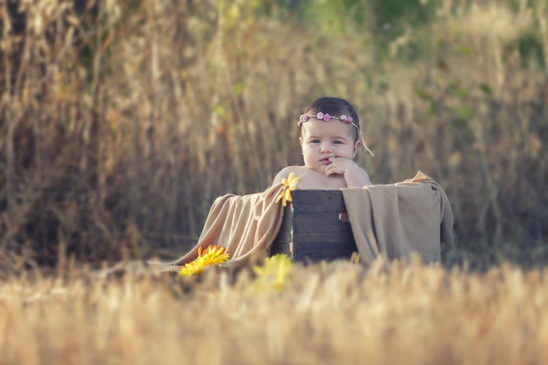 fotografo de bebes y niños en baleares 05
