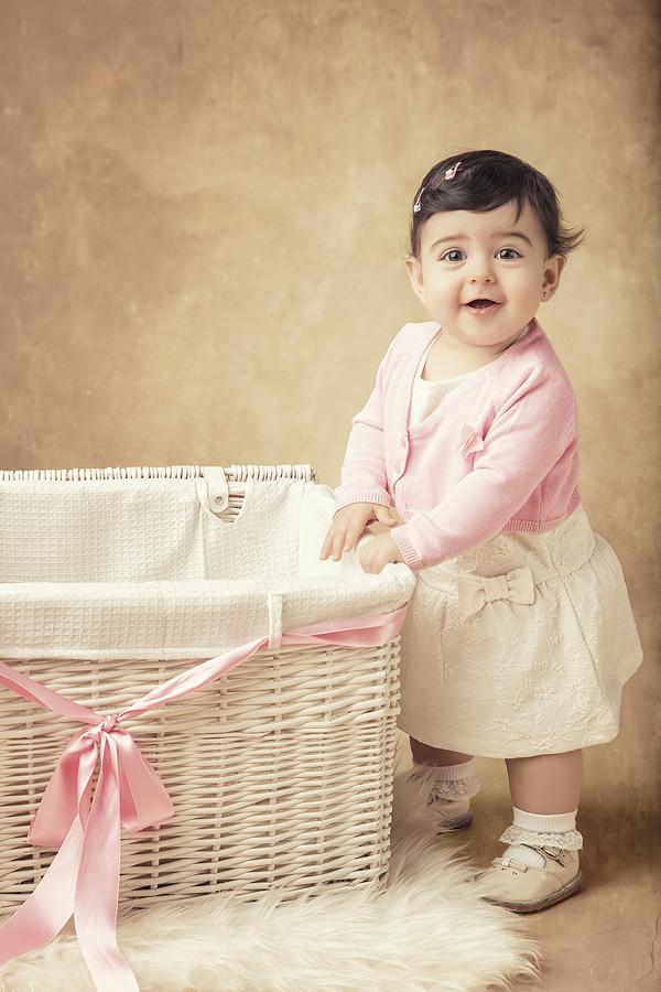 Fotografo de bebes 2
